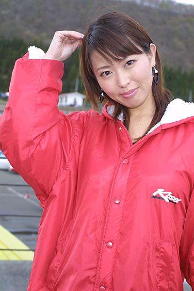 島田和菜の画像 p1_35